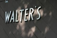 Walter's
