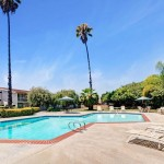knights inn claremont ca california stay book hotel