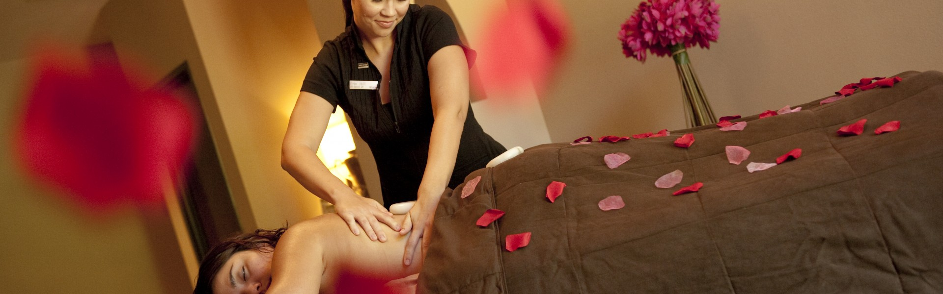 Relaxation - Discover Claremont - Day Spas & Salons near Ontario CA ...