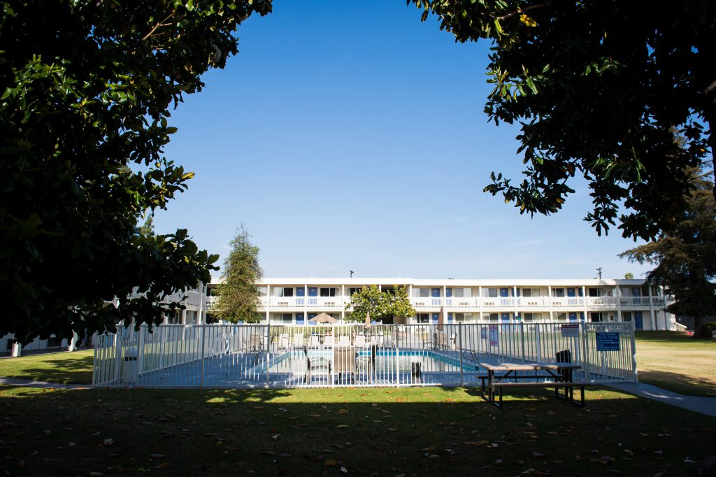 Motel 6 Claremont Discover Claremont Motels Near