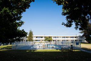 Motel 6 in Claremont, CA
