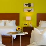 Hotel Casa 425 room in Claremont CA