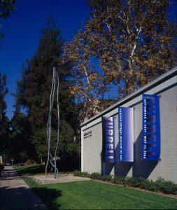 PomonaMuseum_2007-1211_CollegeAveFacadebyFloria002[1]
