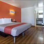 motel 6 claremont ca california stay book hotel