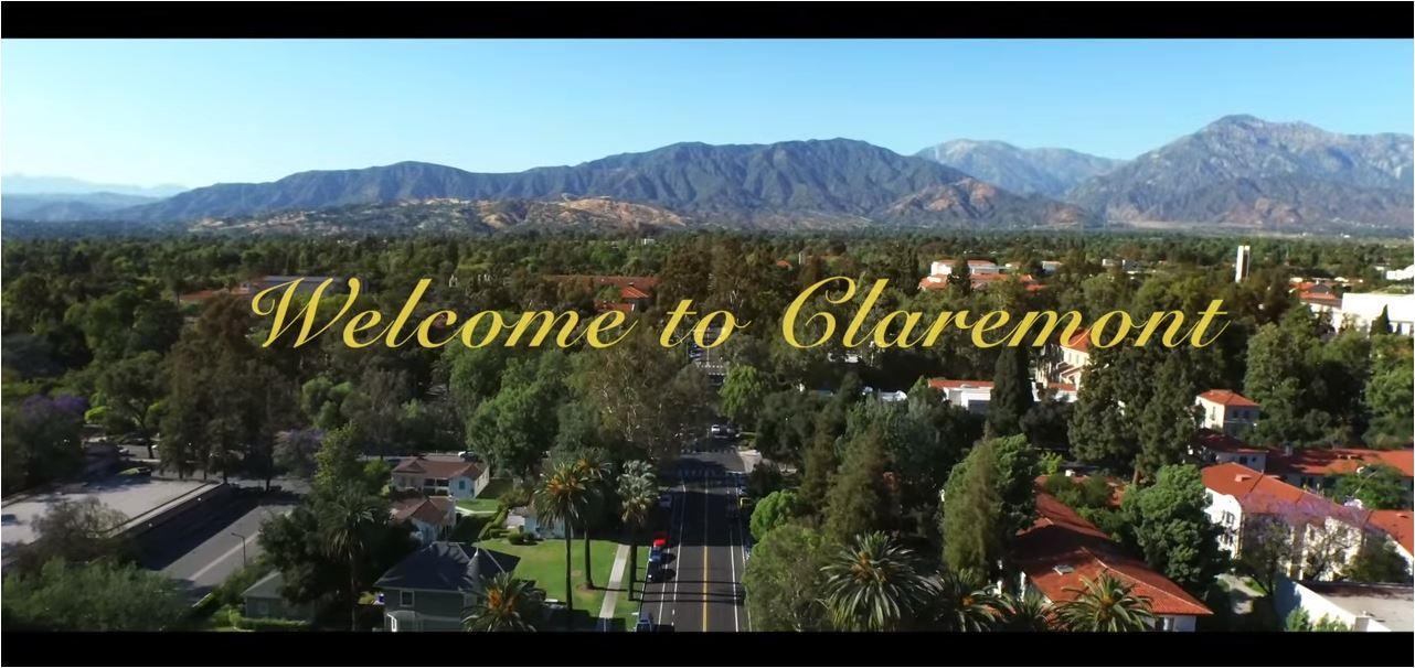claremont california announces share the secret hotel. Black Bedroom Furniture Sets. Home Design Ideas