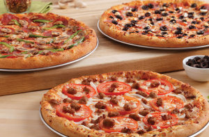 Domino 39 s pizza discover claremont discover claremont for Dominos pizza salon