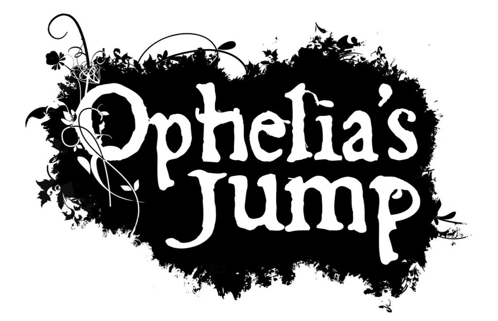 Ophelia's Jump repertory in Claremont