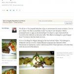 Tutti Mangia Claremont review
