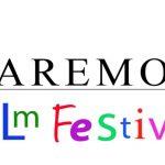 Claremont CA Film Festival Logo