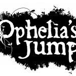 Ophelia's Jump Claremont CA