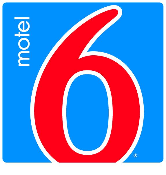 m6 logo discover claremont discover claremont. Black Bedroom Furniture Sets. Home Design Ideas