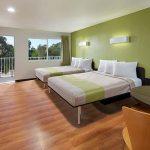 lodge claremont ca california stay book hotel