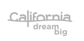 claremont ca california dream big