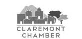 claremont ca california chamber