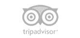 claremont ca california trip advisor tripadvisor review reviews