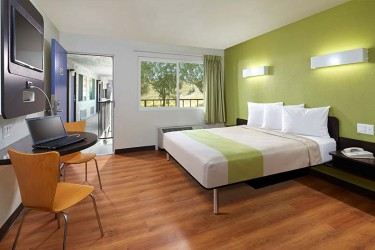 lodge claremont ca california stay book hotel