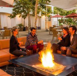 best hotels claremont ca reviews top book booking