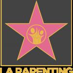 LA Parenting
