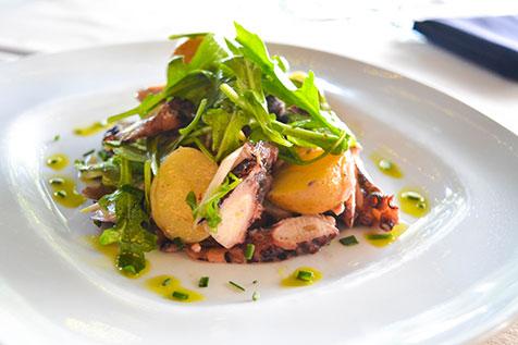 claremont ca california food chef dining foodie haunts