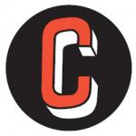 Claremont Logo C