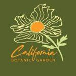 Calif Botanic Garden logo