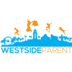 Westside Parent logo