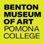 Benton Museum logo