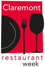 claremont_restaurant_week_2013