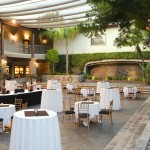 double_tree_hilton_claremont_dining