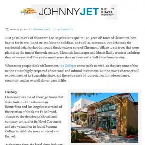 news_johnny_jet