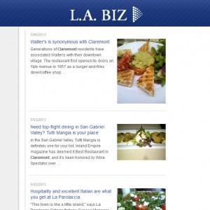 news_la_biz