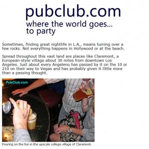 news_pubclub