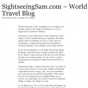 news_sightseeing_sam