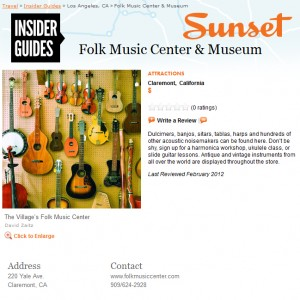 news_sunset_folk_music_center