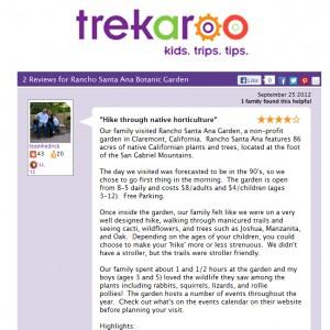 news_trekaroo