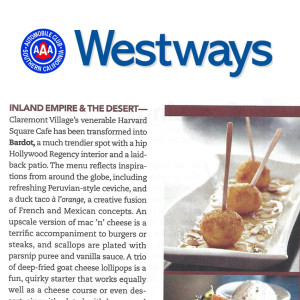 news_westways